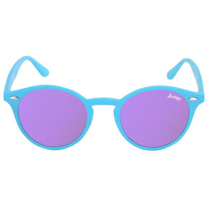 Original Sunglasses - Blue Pearl spirit Unisex - FREE SHIPPING