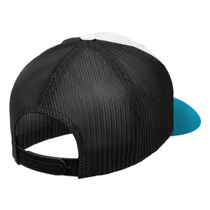 Cap classic inspired by the 80's and 90's Northern - Free Shipping