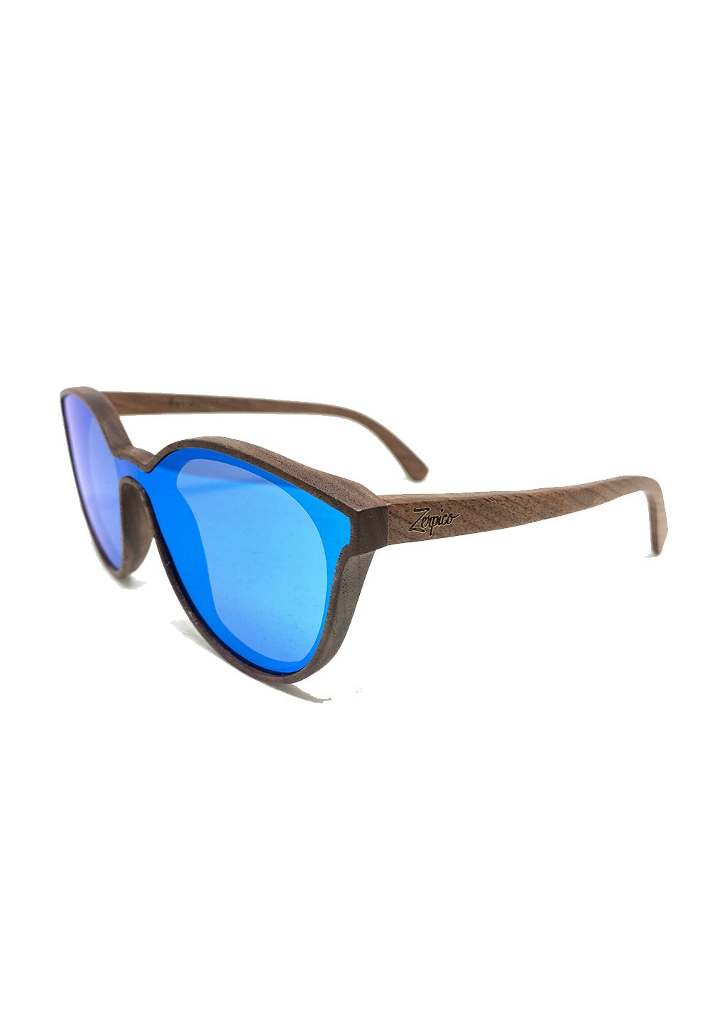 Eco friendly - Women Sunglasses Eyewood - Savannah - FREE SHIPPING