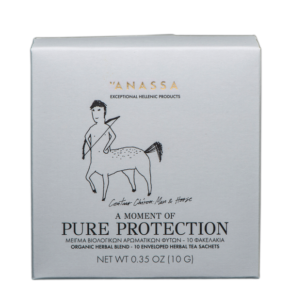 Anassa Pure Protection