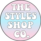 The Styles Shop Co.