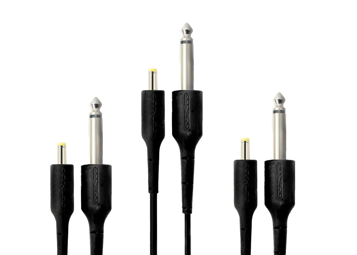 Dark Lab Mini DC Cable
