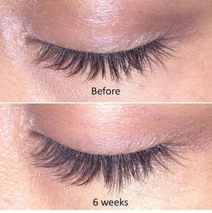 Lash:PM (Box of 30)[Bulk Discount]