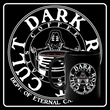 DEPT. of Eternal Caffeination - Regular Size Mug