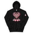 Valentines Sweat Shirt - /w Joey pocket 2021