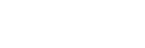 Concrete Coffee Roasters Neckarstadt West