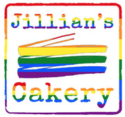 Jillian's Cakery