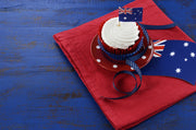 Australia Day treats