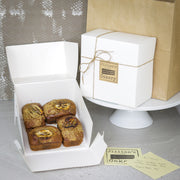 Morning Tea Treat Boxes
