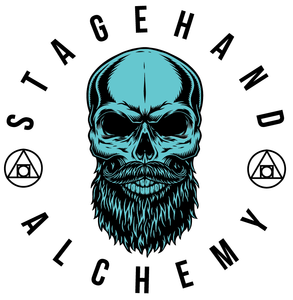Stagehand Alchemy
