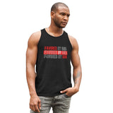 MEN Favored By God Tank christian clothing brand christian tees christian apparel christian shirts christian tshirts faith hoodies christian hoodies used by god clothing favored by god clothing christian clothing faith apparel christian shirts christian tshirts favored by god favored by god clothing used by god clothing christian jewelry christian gifts christian apparel for women christian apparel for men faith over fear christian tank tops christian sportswear christian activewear