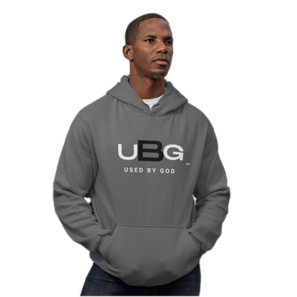 MEN S Unisex Original Used By God Hoodie Gray christian clothing brand christian tees christian apparel christian shirts christian tshirts faith hoodies christian hoodies used by god clothing favored by god clothing christian clothing faith apparel christian shirts christian tshirts favored by god favored by god clothing used by god clothing christian jewelry christian gifts christian apparel for women christian apparel for men faith over fear christian tank tops christian sportswear christian activewear