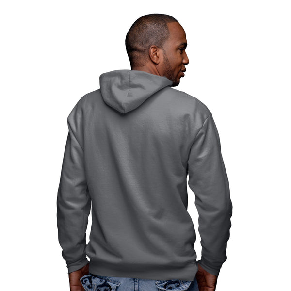 MEN Unisex Original Used By God Hoodie Gray christian clothing brand christian tees christian apparel christian shirts christian tshirts faith hoodies christian hoodies used by god clothing favored by god clothing christian clothing faith apparel christian shirts christian tshirts favored by god favored by god clothing used by god clothing christian jewelry christian gifts christian apparel for women christian apparel for men faith over fear christian tank tops christian sportswear christian activewear