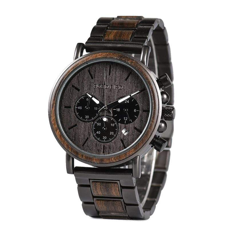 watches BOBO BIRD Wood Quartz Luxury Men's Watch christian clothing brand christian tees christian apparel christian shirts christian tshirts faith hoodies christian hoodies used by god clothing favored by god clothing christian clothing faith apparel christian shirts christian tshirts favored by god favored by god clothing used by god clothing christian jewelry christian gifts christian apparel for women christian apparel for men faith over fear christian tank tops christian sportswear christian activewear