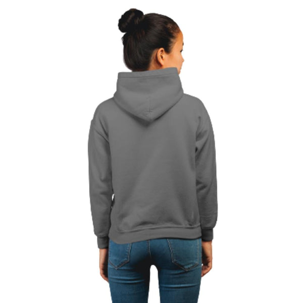 WOMEN Original Used By God Unisex Hoodie Gray christian clothing brand christian tees christian apparel christian shirts christian tshirts faith hoodies christian hoodies used by god clothing favored by god clothing christian clothing faith apparel christian shirts christian tshirts favored by god favored by god clothing used by god clothing christian jewelry christian gifts christian apparel for women christian apparel for men faith over fear christian tank tops christian sportswear christian activewear