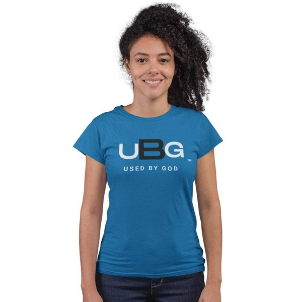 WOMEN Used By God Women's Tee christian clothing brand christian tees christian apparel christian shirts christian tshirts faith hoodies christian hoodies used by god clothing favored by god clothing christian clothing faith apparel christian shirts christian tshirts favored by god favored by god clothing used by god clothing christian jewelry christian gifts christian apparel for women christian apparel for men faith over fear christian tank tops christian sportswear christian activewear