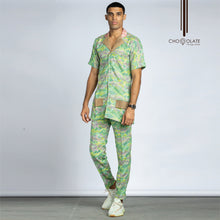 Load image into Gallery viewer, PRE-ORDER Summer Vibe Kaftan