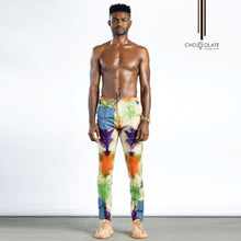 Load image into Gallery viewer, Hand Made Pants