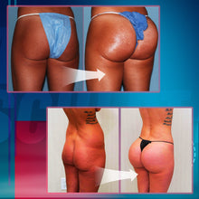 Load image into Gallery viewer, Peachy 4D Total Hip Sculpting Salve