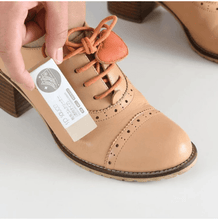 Load image into Gallery viewer, Magic Erasers - Magical Shoe Cleaning Eraser