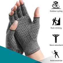 Load image into Gallery viewer, Arthritis Compression Support Gloves