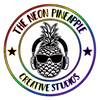 Neon Pineapple Creative Studios