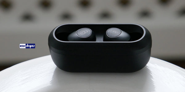 Haylou GT2 review: Best cheap wireless earbuds?