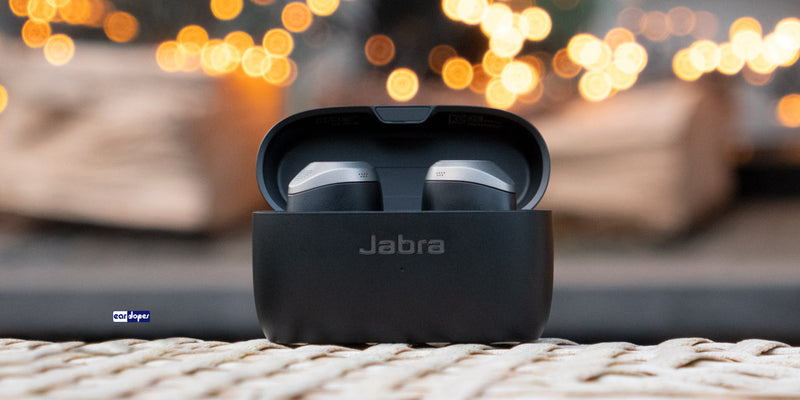 Jabra Elite 85t Review: one step closer to earphone perfection