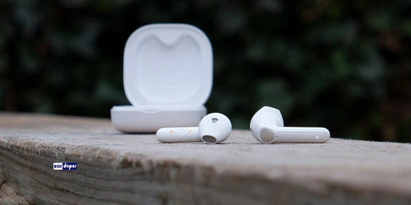 SoundPEATS TrueAir2 review: the best alternative to AirPods