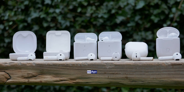 AirPods alternatives: Which Are The Best?