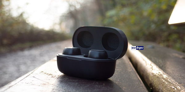 SoundPEATS TrueFree 2 Review: Perfect earbuds for the active