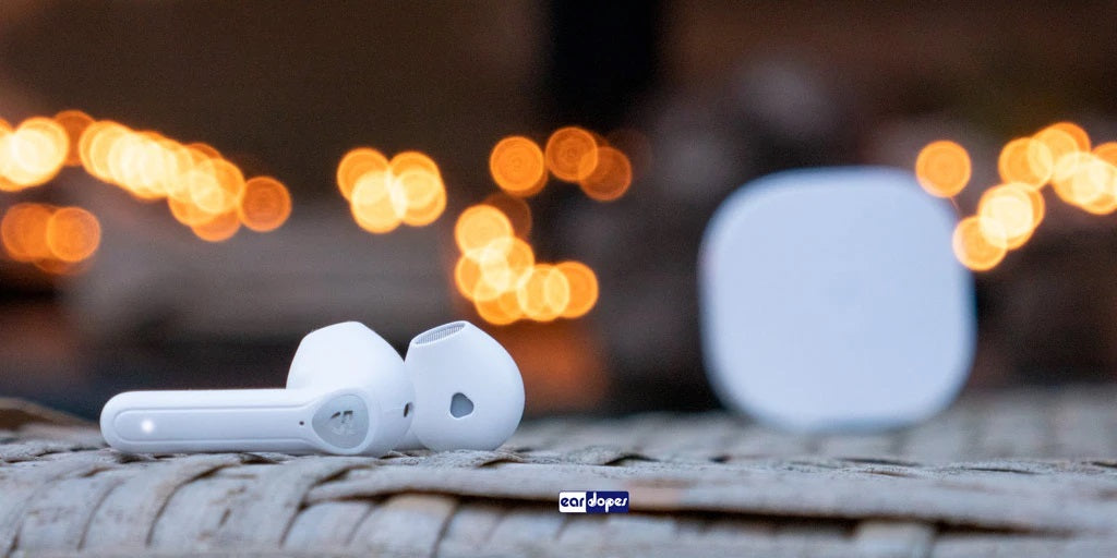 soundpeats-trueair-2-review-earbuds-charging-case-parts