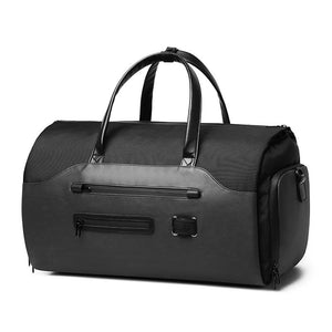 Multi-function Garment Travel Bag