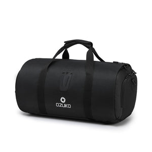 Waterproof Travel Garment Bag