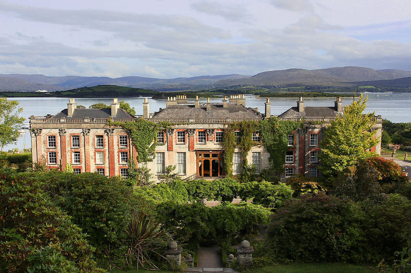 Things To Do In Bantry, West Cork
