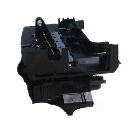 Autotrol (1000232) 255 Valve Body & Top Plate
