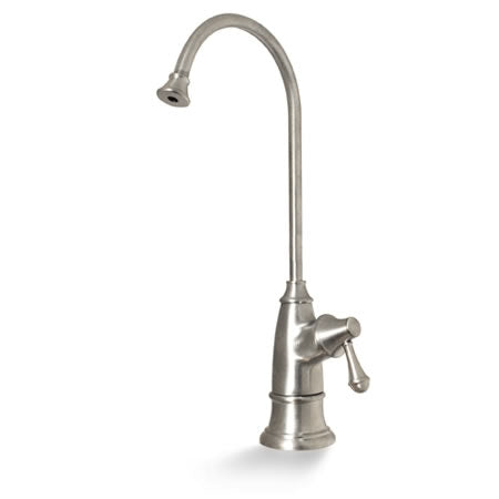 Tomlinson - RO Designer Series - Air Gap and Non Air Gap Faucet