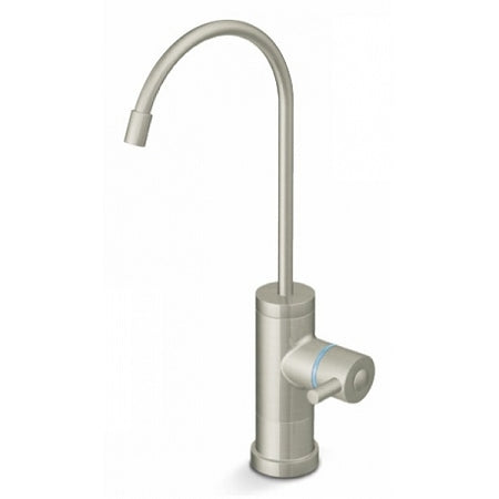 Tomlinson - Pro-Flo RO Contemporary Series - Air Gap and Non Air Gap Faucet