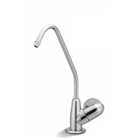 Tomlinson (VS603) Value Series Air Gap and Non-Air Gap Faucet