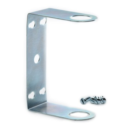 Pentek - UB-1 - Mounting Bracket For Use With 3/4