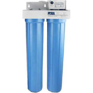 Pura UV- UV20-2SD 5 Micron Sediment Filter 10 GPM