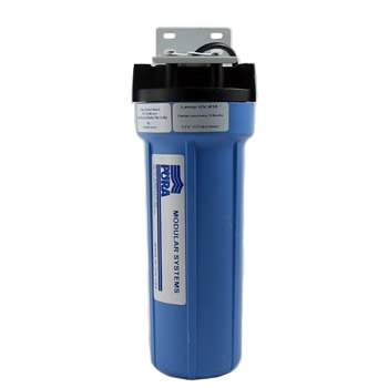 Pura UV - UV-1 EPCB 0.5 Micron Carbon Block Drinking Filter 1 GPM