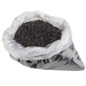 20 Lbs Bulk Coconut Shell Water Filter Granular Activated Carbon Charcoal