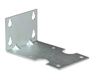 Pentek - MC-1A - Mounting Bracket For Full Flow Housing Caps of 3/4