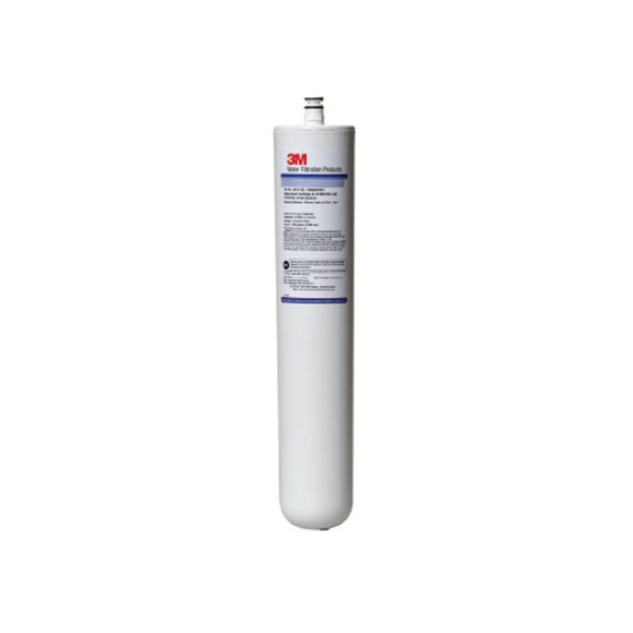 3M (47-55702G2) Cuno Water Factory SQC 5 Micron Sediment Filter