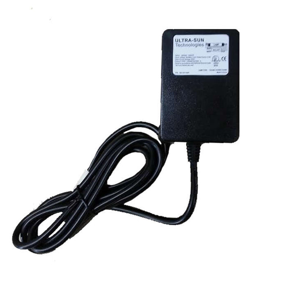 Sun Pure (UST-200-120V-EB) Electronic Ballast For UV-200-EB 120V - 4 Pin