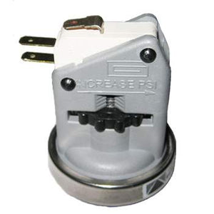 Aquatec (LPS340-G) Low Pressure Protection Switch for CDP 6800 Booster Pump