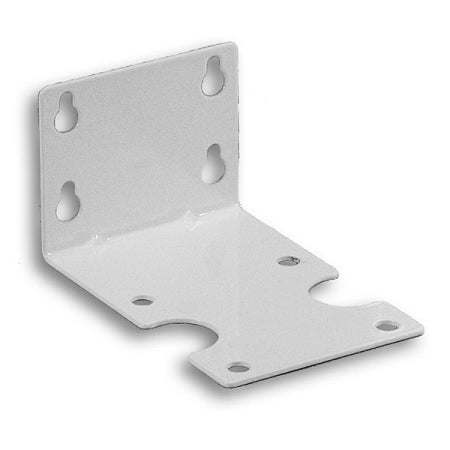 PureT (BR-02-WC) Commercial Filter Housing Bracket for 10