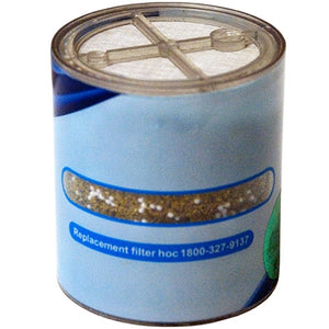 Sprite (HOC) High Output Replacement Shower Filter Cartridge