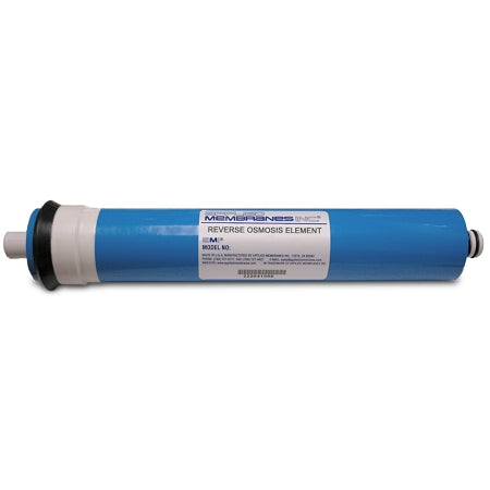 Reverse Osmosis Membrane Replacement M-t1812A